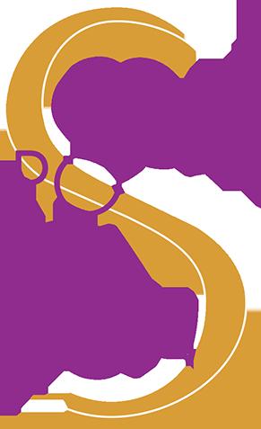 S-composition